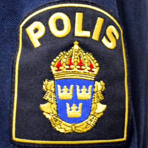 polis_marke[1]